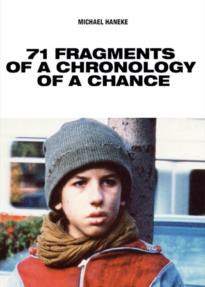 71 fragment