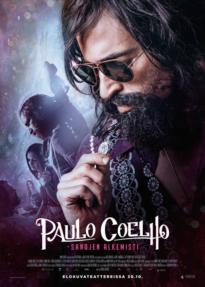 Paulo Coelho – The Pilgrim