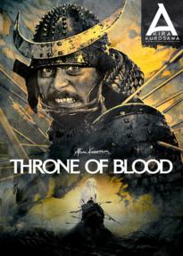 Blodets tron