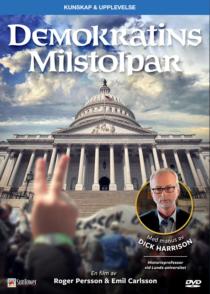 Demokratins milstolpar