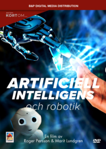 Artificiell intelligens och robotik