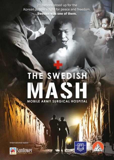 The Swedish MASH
