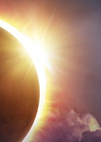 Solen & Månen