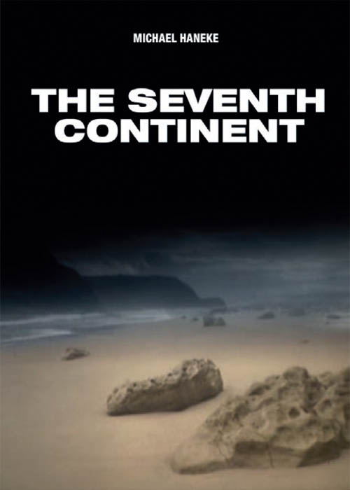 Den sjunde kontinenten