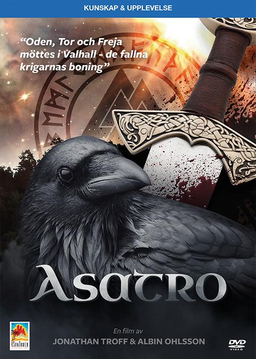 Asatro