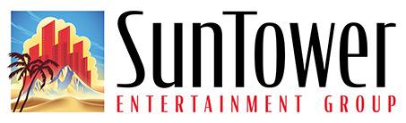 SunTower Entertainment Group