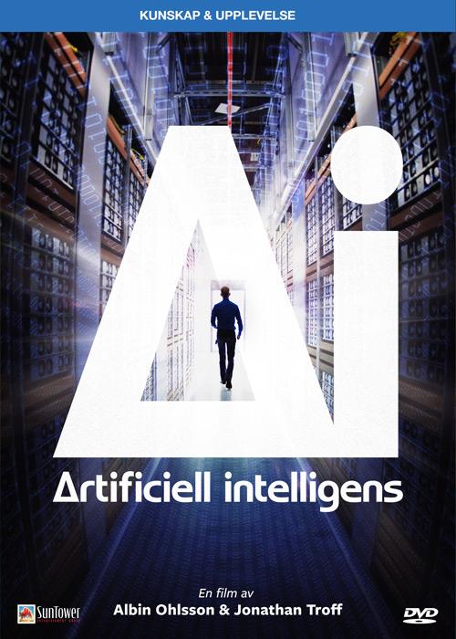 Artificiell intelligens