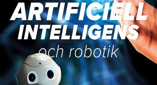 Artificiell intelligens och robotik